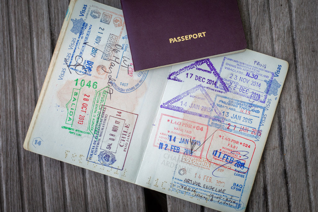 chinese visa san diego, visa passport express, san diego passport, passport san diego, brazil visa application, us passport expedited renewal, indian visa application, business india visa, application for brazil visa, express passport, tourist visa brazil, visa application for brazil, apply indian visa, brazilian visa application, chinese visa services, apply for indian visa, expedite us passport renewal, india visa, business visa to china, us passport renewal expedited, visa application for india, applying for indian visa, china visa service, china tourist visa, passport expedited renewal, passport renewal expedite, passport us expedited, indiavisa, expedite passport renewal, brazilian visa, china tourist visas, visa brazil, passport expediting services, indianvisa, visa application china, indian visa, china visa services, chinese visa service, indian visas, replacing a lost passport, visa application for china, lost passport replacement, expedited passport renewal, replacing lost passport, chinese tourist visas, chinese tourist visa, passport renewal expedited, passport expedite services, india visas, indian visa from usa